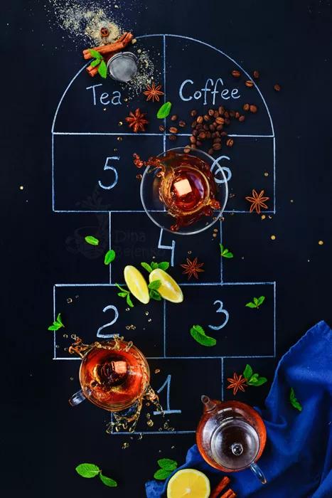 coffee-visual