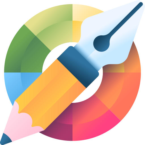 graphic-designer (1)