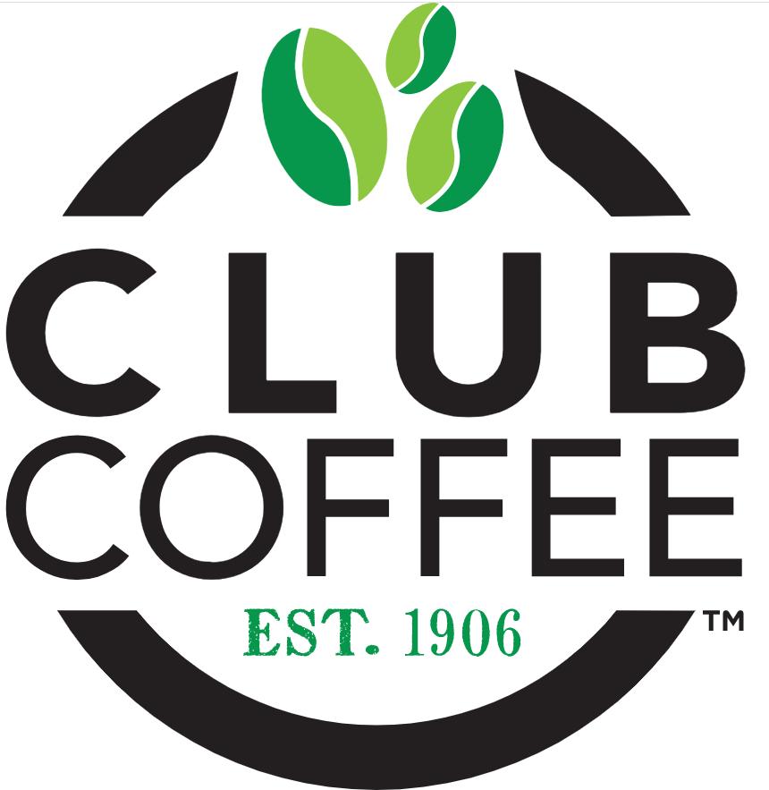 2021-01-17 00_17_17-cc-logo