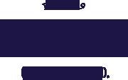 Orinoco Logo