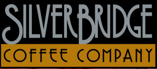 Silverbridge Logo