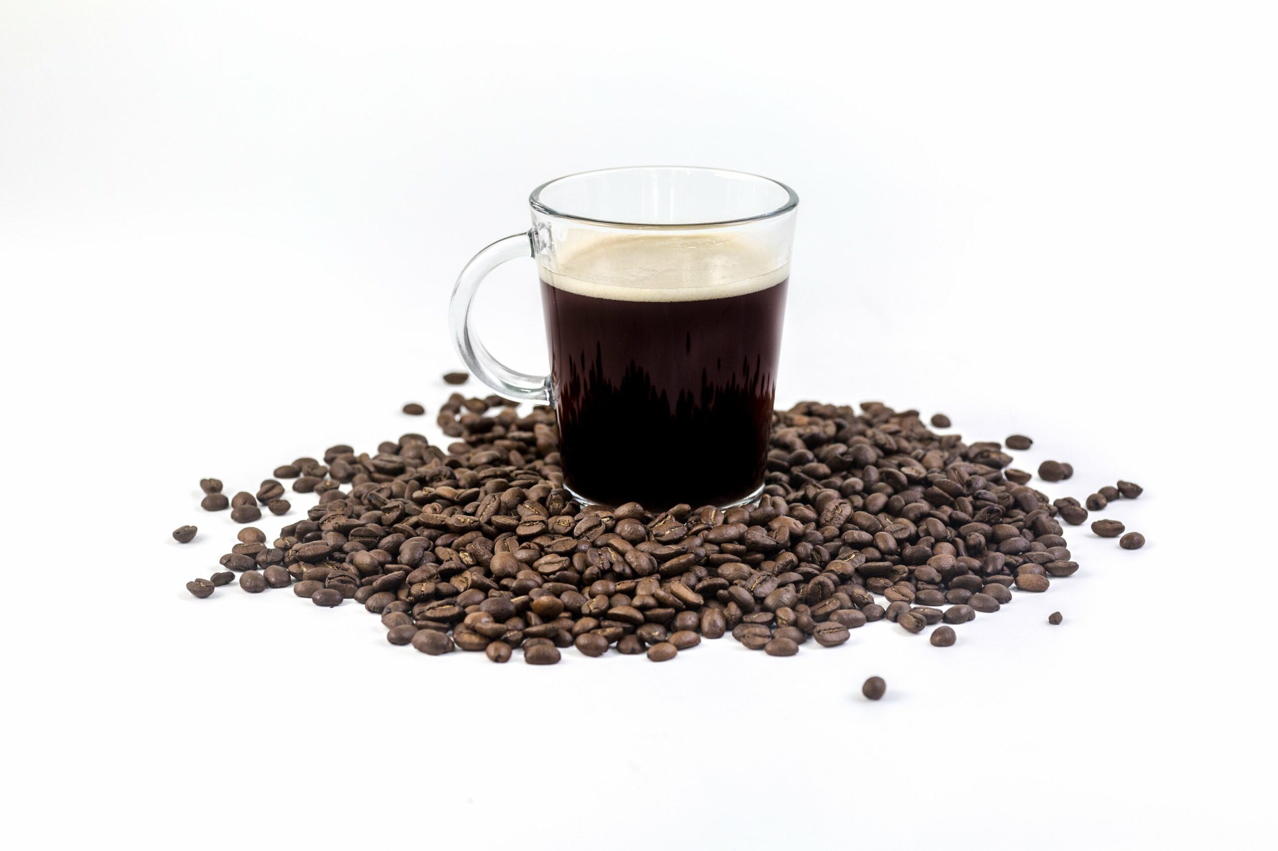 coffee-beans-and-cup