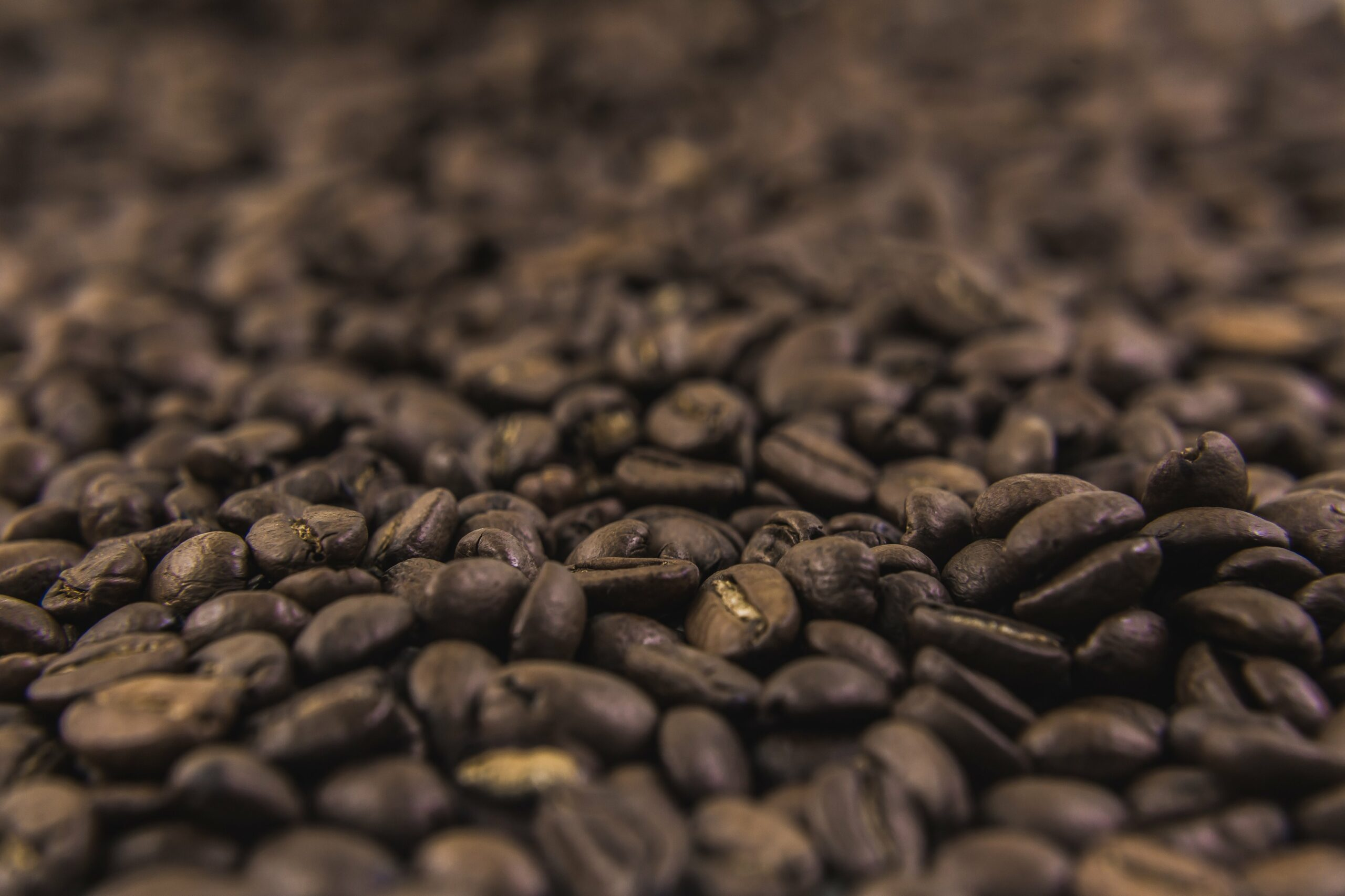 coffee-beans-texture