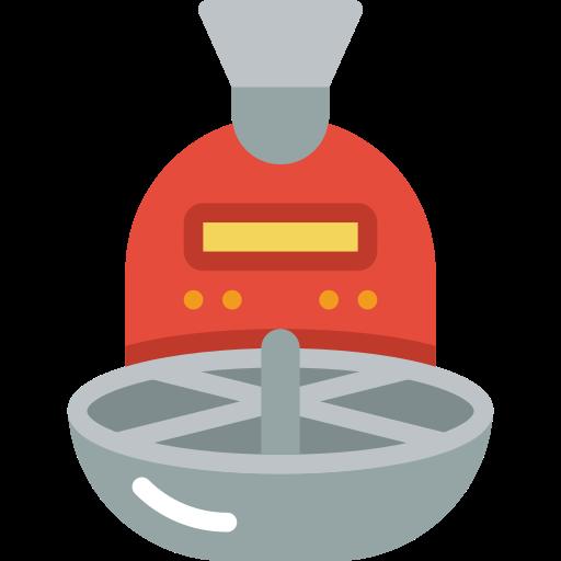 oven (1)