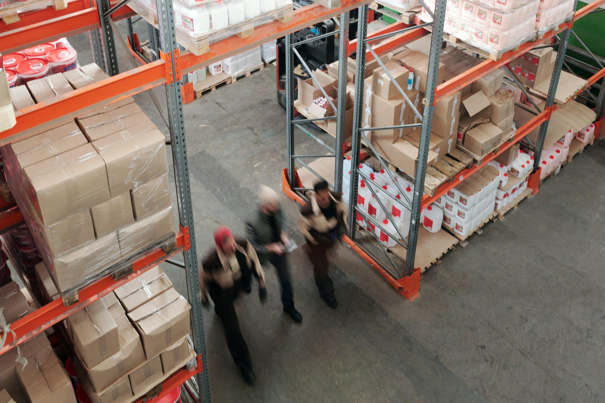 wholesale-inventory