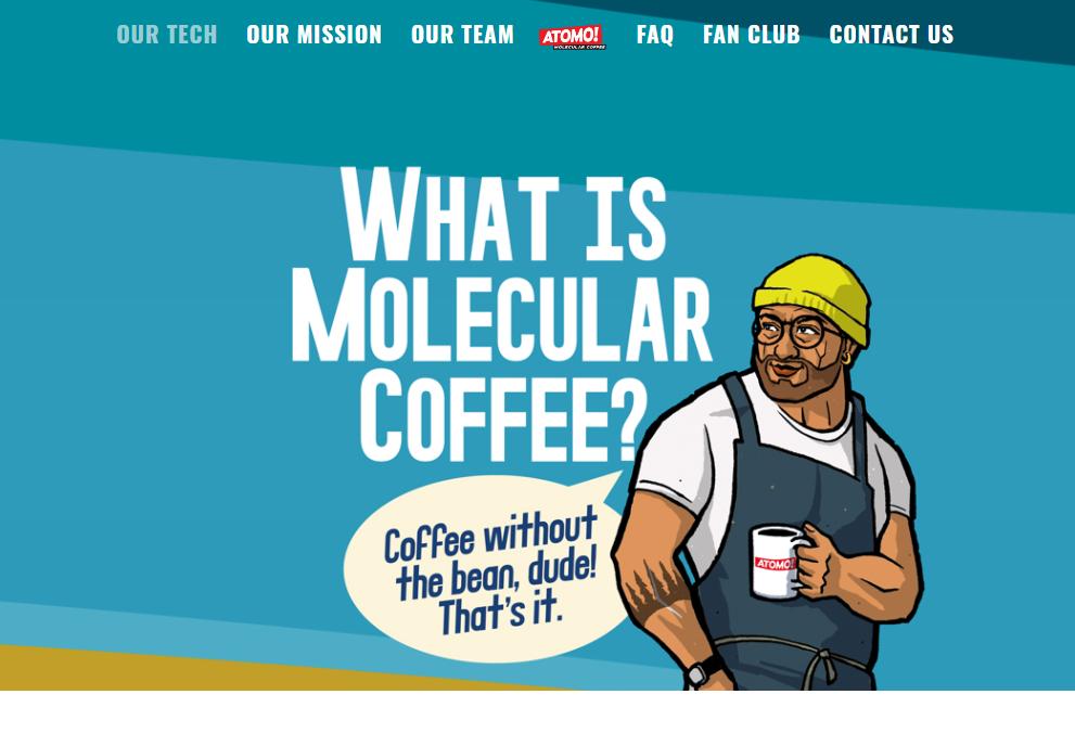 2021-05-14 12_15_00-our tech_Atomo! Molecular Coffee