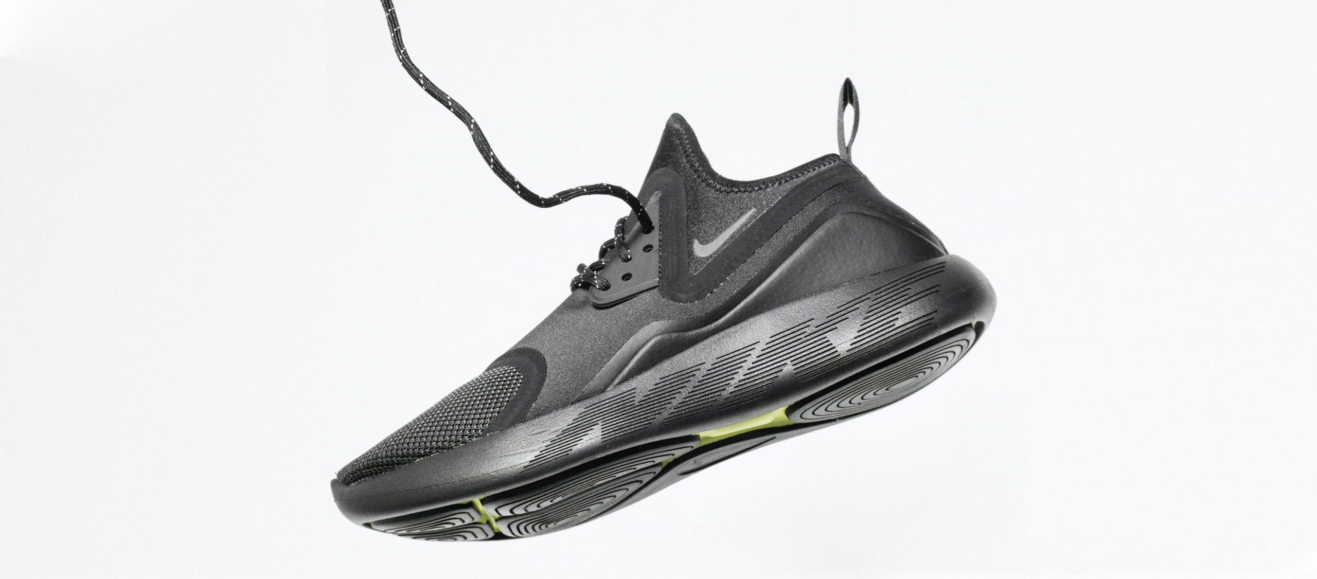 product image of shoe