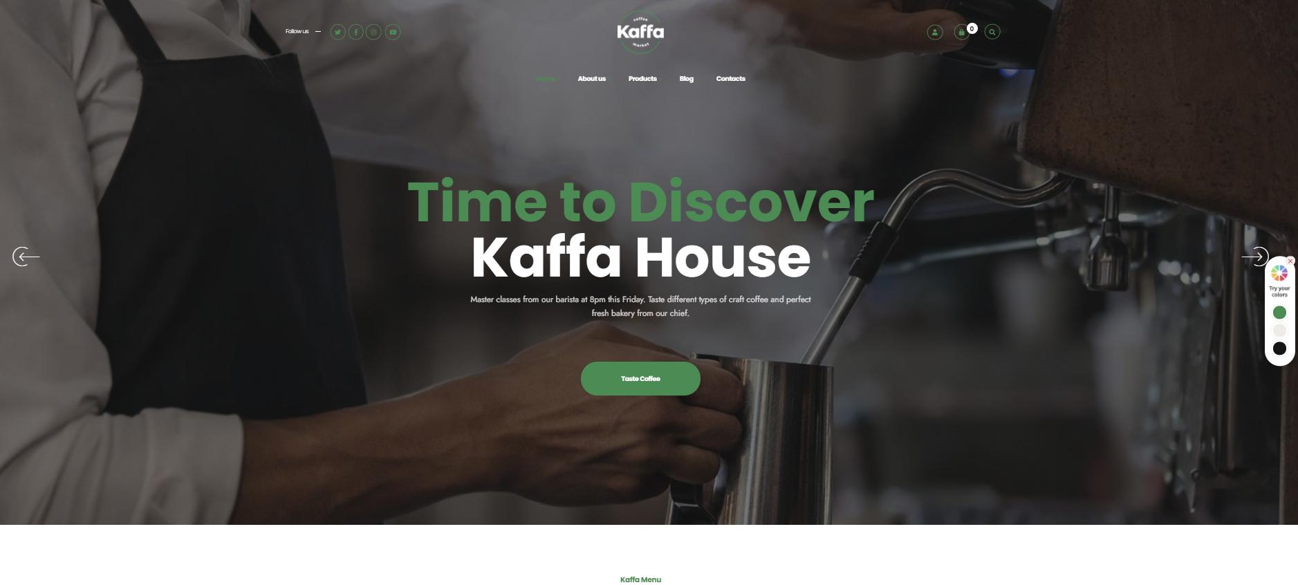 Kaffa1