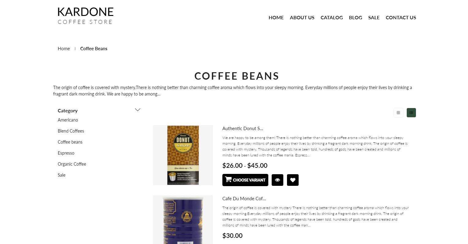 Kardone-coffee-store2