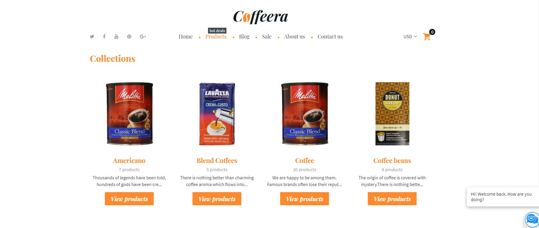 coffeera2