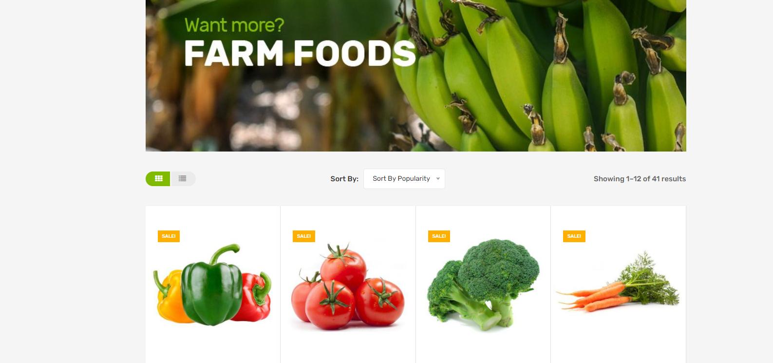 greenfarm2