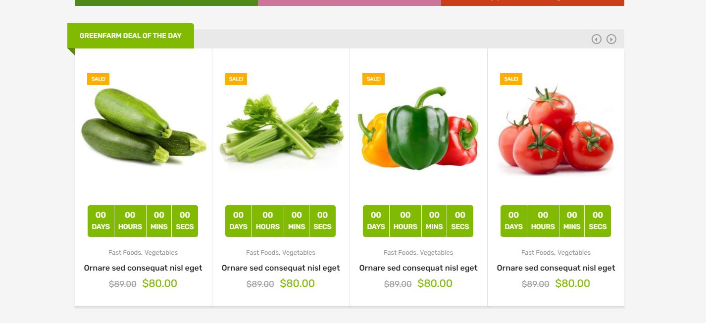 greenfarm4