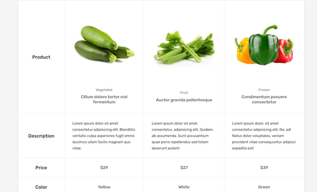 greenfarm5