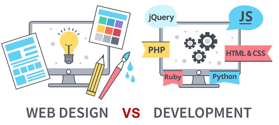 web_dev_design
