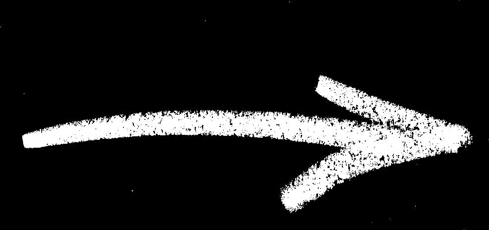 14-chalk-arrows-10