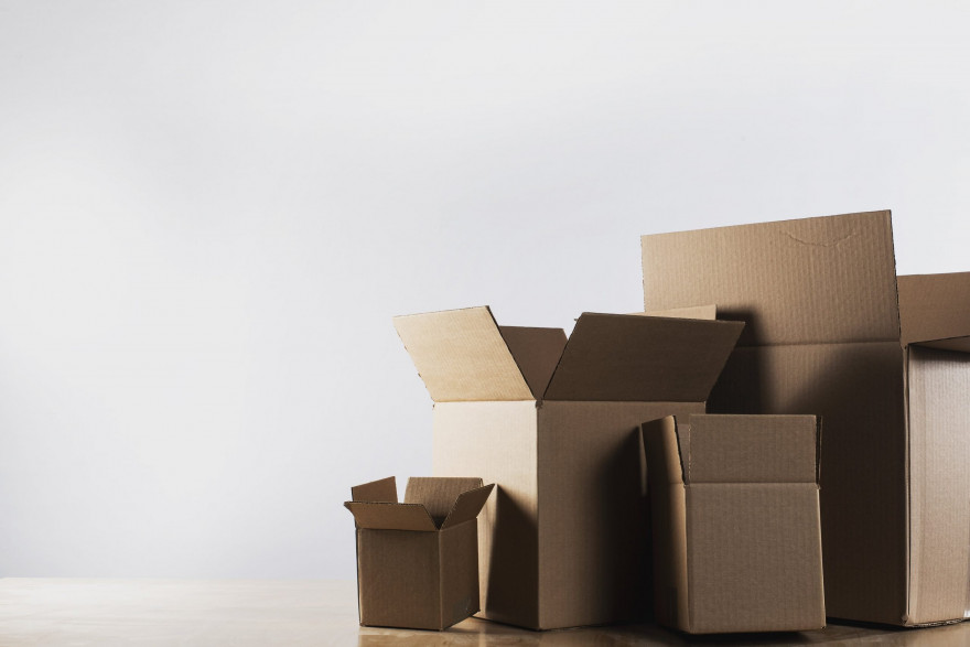 empty-boxes-on-table