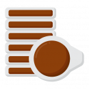 coffee-pods (1)
