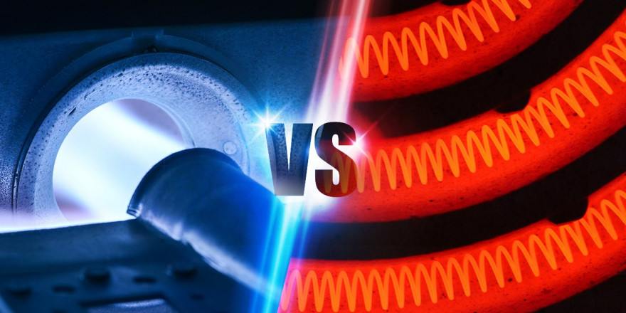 gas-vs-electric