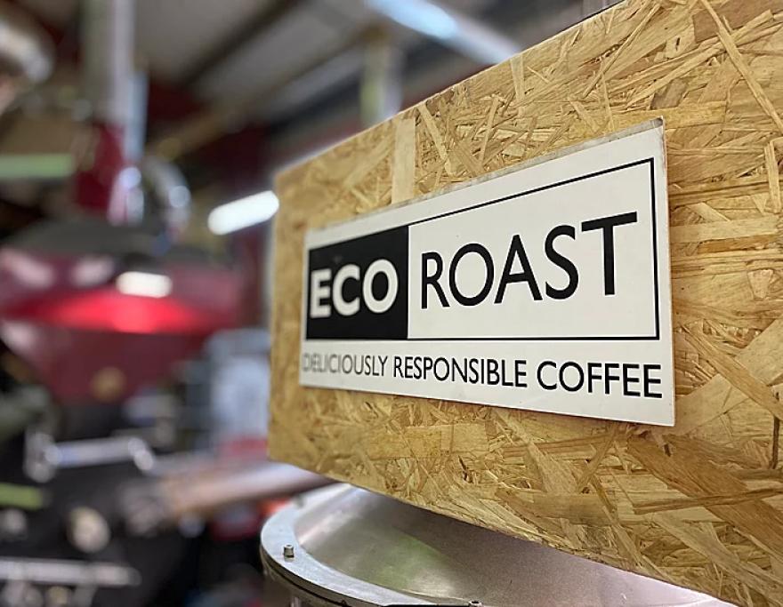 eco-roast