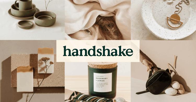 handshake-shopify1