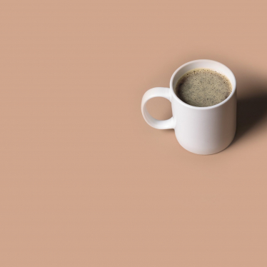 coffee-mug-on-background
